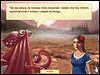 Zaczarowane Królestwo: Przygoda Elizy screen 6