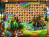 Zaczarowane wyspy screen 3