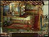 Zbłąkane dusze: Historia domku dla lalek. Edycja Kolekcjonerska screen 1