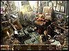 Zbłąkane dusze: Historia domku dla lalek. Edycja Kolekcjonerska screen 4