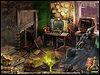 Zbłąkane dusze: Historia domku dla lalek. Edycja Kolekcjonerska screen 6