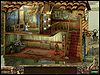 Zbłąkane Dusze: Historia domku dla lalek screen 1