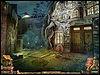 Zbłąkane Dusze: Historia domku dla lalek screen 3