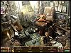 Zbłąkane Dusze: Historia domku dla lalek screen 4