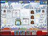 Zimowe Imperium screen 1
