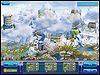 Zimowe Imperium screen 2