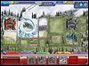 Zimowe Imperium screen 3