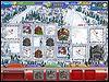 Zimowe Imperium screen 4
