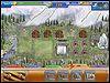Zimowe Imperium screen 5