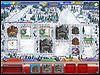 Zimowe Imperium screen 6