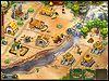 Złota rączka plemion screen 5
