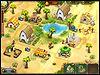 Złota rączka plemion screen 6