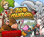 ZooMumba gra online