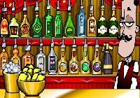 Zrób drinka gra online