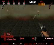 13 days in hell gra online