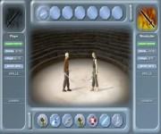 13 Guardians gra online