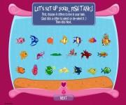 Akwarium gra online