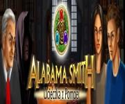 Alabama Smith: Ucieczka z Pompei gra online
