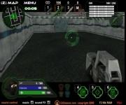 Alien Slayer 3D gra online