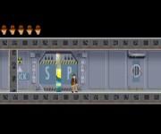 Alien wars gra online
