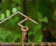 Ant Track gra online