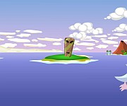 Archipelago gra online