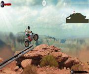 ATV Uphill Racing gra online