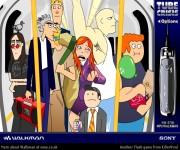 Autobus- zdenerwuj ludzi gra online