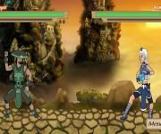 Avatar Arena gra online