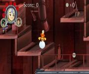 Avater Elemental Escape gra online
