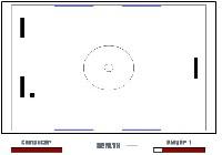 Battle Pong gra online