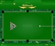 Bilard Cool gra online