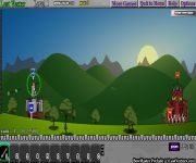 Bowmaster Prelude gra online