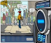 Breakdance! gra online