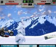 Buggy Run 2 gra online