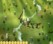 Civilization Wars gra online