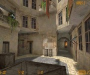 Counter Strike:TA gra online