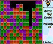 Cube Crash gra online