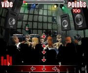 Dance Floor Destroyer gra online