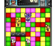 Disco Jungle gra online