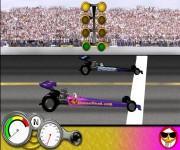 Drag Racing gra online