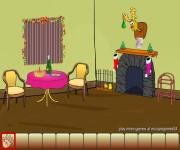 Escape Pear Room gra online