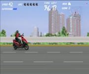 F1 Racer gra online