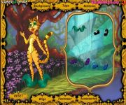 Fairy Tail gra online