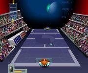 Galaktic Tennis gra online