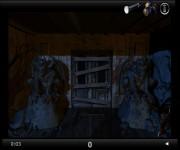 Ghostscape gra online