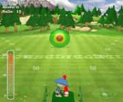 Golfjam gra online
