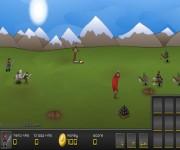 Gondor gra online