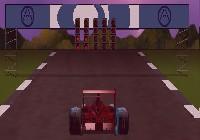 Grand Prix gra online