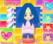 Hair 3 gra online